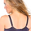 Thumbnail: Fit Fully Yours - Gloria Smooth Lace bra