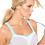 Thumbnail: Fit Fully Yours - Pauline Sport