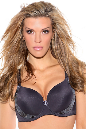 Fit Fully Yours - Gloria Smooth Lace bra