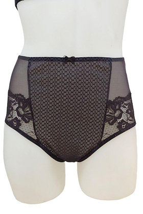 Fit Fully Yours - Serena Brief