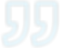 Symbols_RGB_comma end blue.png