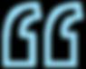 Symbols_RGB_comma start blue.png