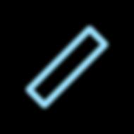 Symbols_RGB_dash blue.png