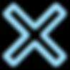 cross blue stroke.png