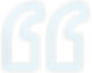 comma start blue.png