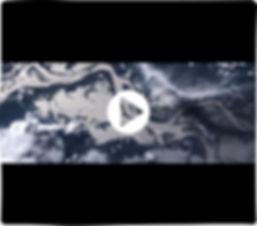 videoArtboard-1.jpg