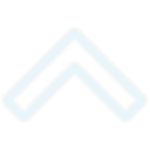 Symbols_RGB_arrow blue stroke.png
