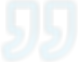 comma end blue.png