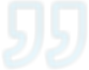 comma end blue.png
