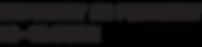 PGCert-Section-timedate@2x.png