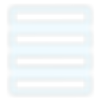 bars blue stroke.png