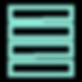 Symbols_RGB_bars green stroke.png