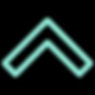 Symbols_RGB_arrow green stroke.png