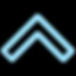 arrow blue stroke.png
