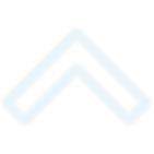 arrow blue stroke.png