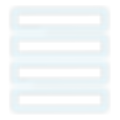Symbols_RGB_bars blue stroke.png