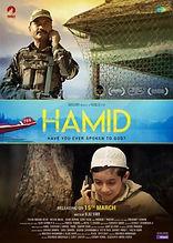 2019 - (Adapted) Hamid.jpg