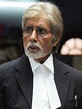 Amitabh Bachchan 2016.jpg