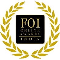 Logo with Olive Wreath.png