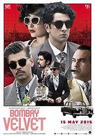 2015 - Bombay Velvet.jpg