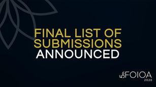 FinalListofSubmissions.jpg