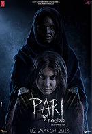 2018 - Pari - Direction.jpg