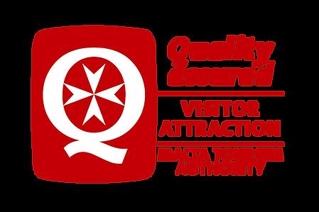 QA VA logo_[sml] red.png