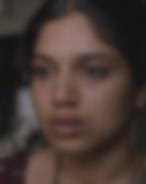 2018 - Bhumi Pednekar.png