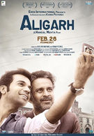 2016 - Aligarh - Screenplay.jpg