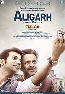 2016 - Aligarh - Screenplay.jpg