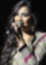 2019 - Shreya Ghoshal.jpg