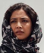 2018 - Geetanjali Thapa (Bioscopewala).j