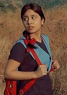 2017 - Shweta Tripathi.jpg