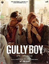 2019 - Gully Boy.jpg
