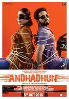 2018 - Andhadhun.jpg