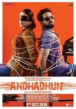 2019Andhadhun