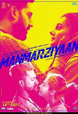 Manmarziyaan 2018.jpg