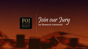 Join Our Jury.jpg