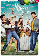 2016 - Kapoor & Sons - Screenplay.jpg