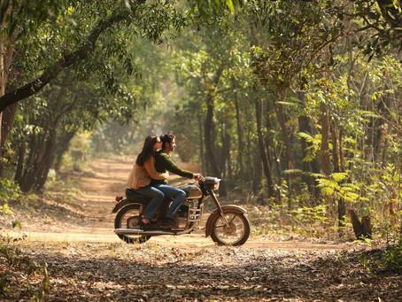 3rd FOI Online Awards announced, Konkona Sen Sharma's A Death In The Gunj bags the Best Feature Film