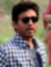 2015 - Irrfan Khan.jpg