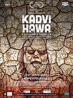 2017 - Kadvi Hawa - Direction.jpg