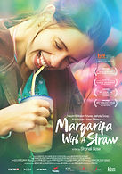 2015 - Margarita With A Straw - Directio