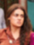 2018 - Radhika Madaan.jpeg