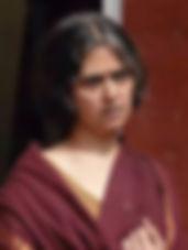 Gitanjali Rao 2018.jpg