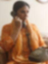 Shabana Azmi 2016.jpg