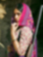 2019 - Bhumi Pednekar.jpg