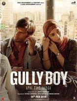 2019 - Gully Boy.jpg