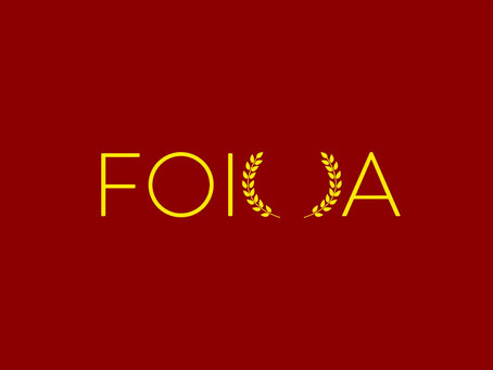 FOIOA to drop Public Voting, Jury Membership now compulsory for Participation