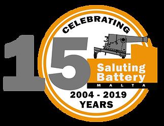 SB 15 Years Anniversary Logo.png